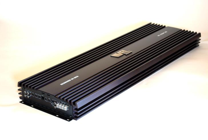 VFL COMP 18K 18,000w RMS Mono Block Amplifier