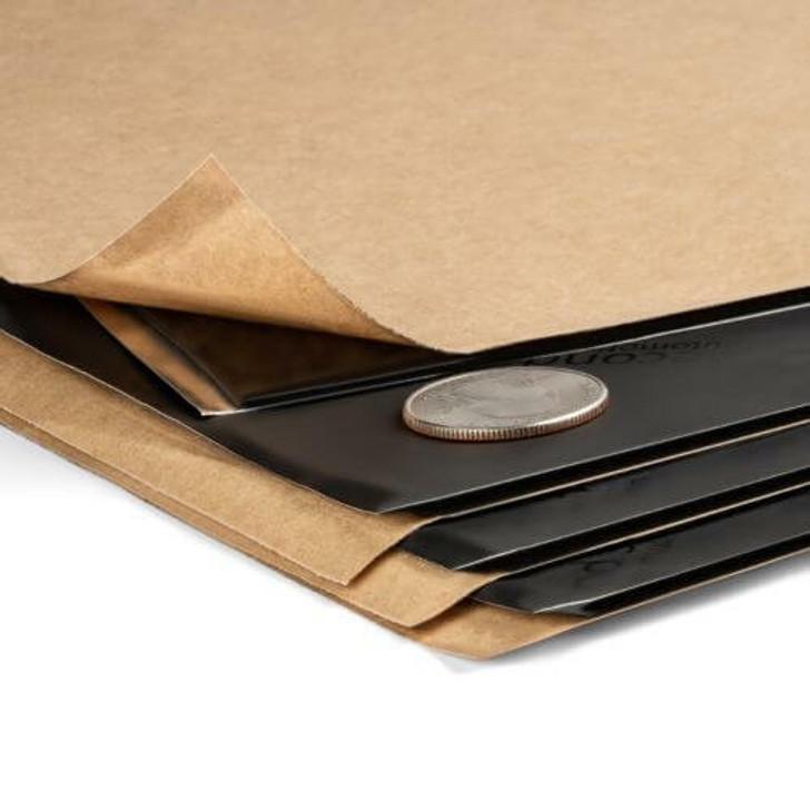 Damplifier Pro™ Deadening Mats 20 sq. feet - Trunk Pack