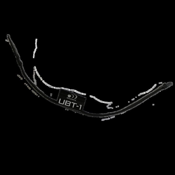 UBT-1 - NANO BLU AMPLIFIER OPTIONAL BLUETOOTH DONGLE by Massive Audio®