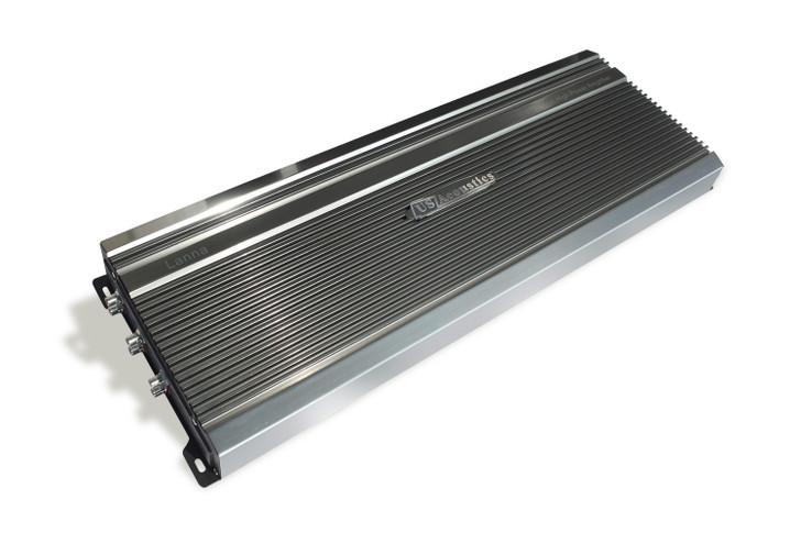 US Acoustics Lanna 6 Channel Amplifier
