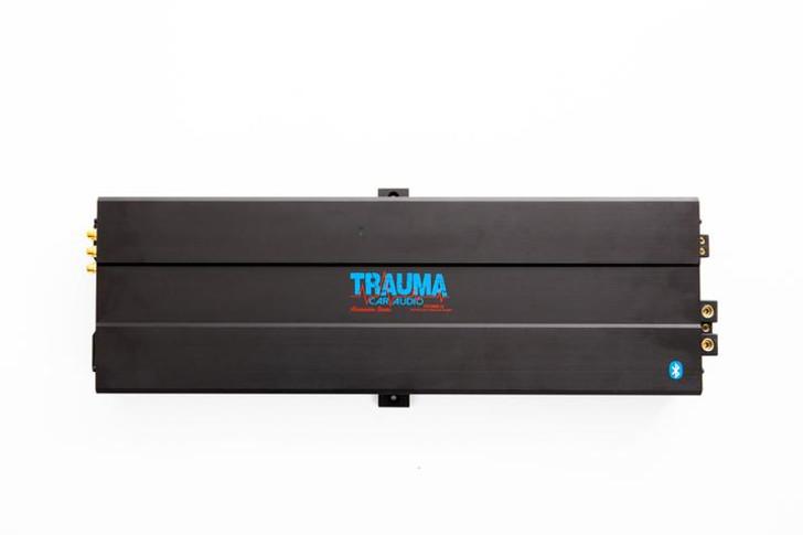 Trauma TCS-3000.1d