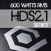 HDS2.1