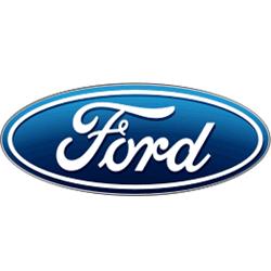 2004-2008 Ford F-150 Regular Cab