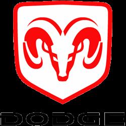 2002-2015 Dodge Ram Quad Cab