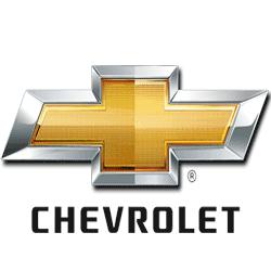 2015-2016 CHEVROLET SILVERADO CREW