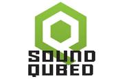 SoundQubed Q-mat Dampener