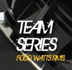 Team Series