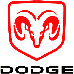 1994-2001 Dodge Ram Regular Cab