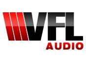 VFL HYBRID Amplifiers