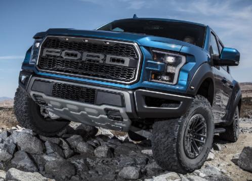 Universal Truck