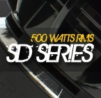 SD Series