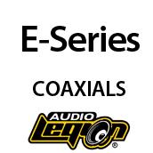 E Series CoAxials