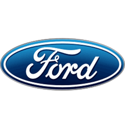 2000-2003 Ford F-150 Super Cab (Extended Cab)