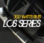 LCS Series
