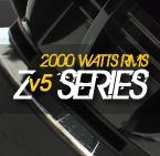 Zv5 Series