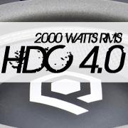 HDC 4.0