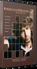 Intellectual Predators:  How Professors Prey on Christian Students (DVD)