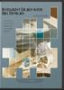 Intelligent Design with Bill Dembski (DVD)