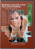 Relief From the Worst Pain You'll Ever Experience (DVD)