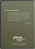Why Is God Ignoring Me? (DVD)