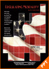 Legislating Morality (PowerPoint download)