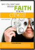 Why I Still Don't Have Enough Faith to Be an Atheist - Complete DVD Series