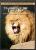 Daniel 13-Part DVD Series