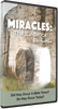 Miracles: The Evidence - DVD Complete Series