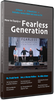 Fearless Generation - Complete DVD Series