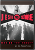 Jesus vs. The Culture - DVD Complete Series