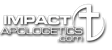 Impact Apologetics
