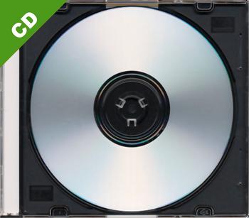 Euthanasia CD