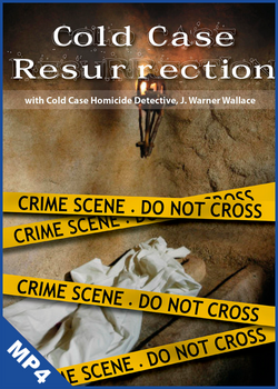 Cold Case Resurrection (mp4 download)