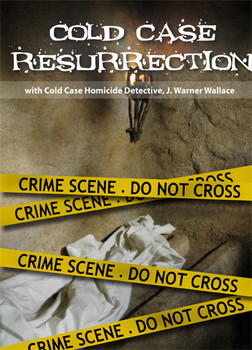 Cold Case Resurrection Set