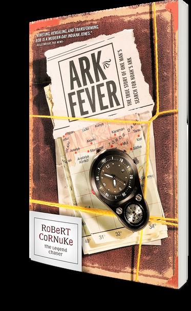 Ark Fever