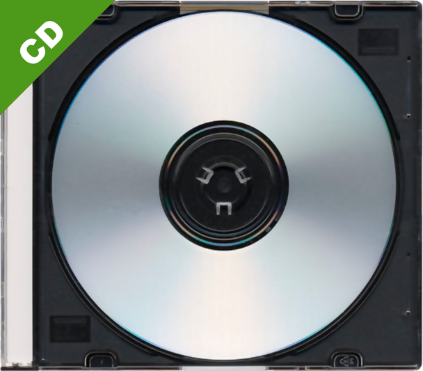 Sexual Ethics CD