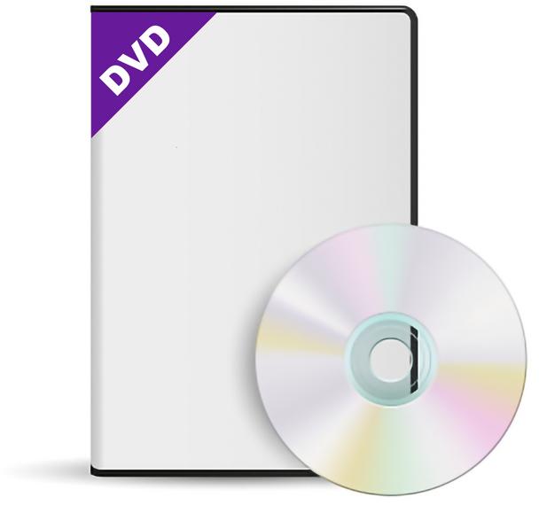 Doubt DVD