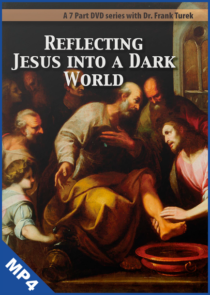 Reflecting Jesus into a Dark World - Video mp4 DOWNLOAD Complete Series