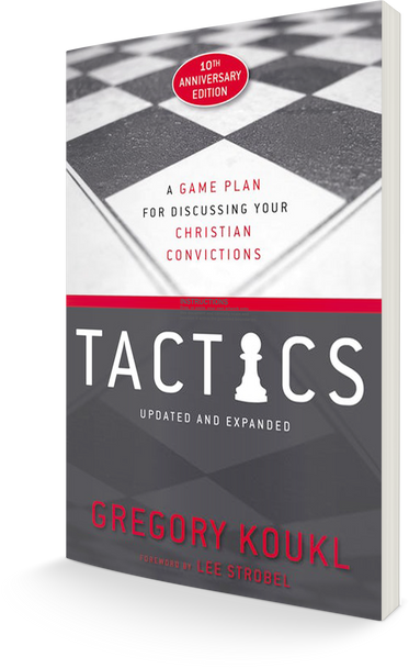 Tactics 10th Anniversary Edition