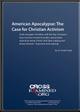 American Apocalypse (DVD)