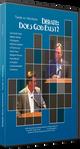 Debate: Does God Exist? Turek vs. Hitchens (DVD)