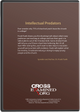 Intellectual Predators:  How Professors Prey on Christian Students (DVD)