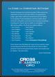 The Case for Christian Activism (DVD Set)