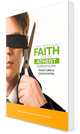 CURRICULUM - Enough Faith to Be an Atheist