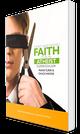 CURRICULUM - Enough Faith to Be an Atheist