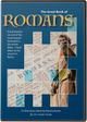The Great Book of Romans - DVD Complete Series