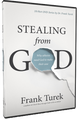 Stealing From God 10-Part mp4 (download): Why Atheists Need God to Make Their Case