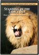 Daniel 13-Part DVD Series