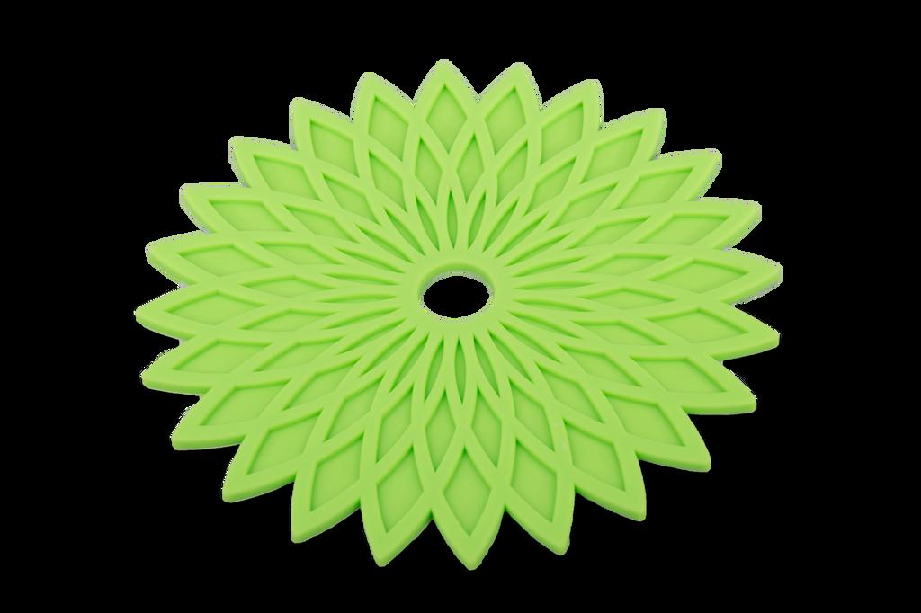 CannaClean Piece Pad