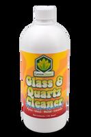 CannaClean Glass & Quartz Cleaner Quart